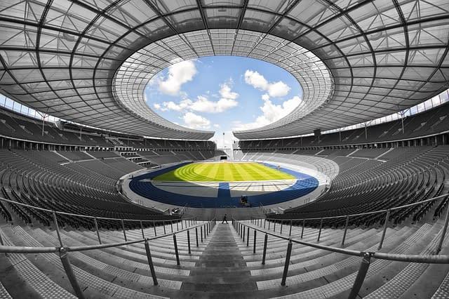 bubble-soccer-nationals-league-european-budapest-2020