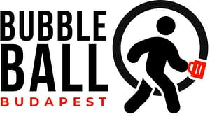 bubbleballbudapest-logo