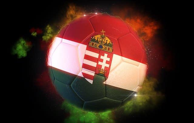 hungarian-soccer-history