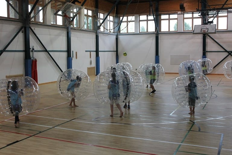 bubble_soccer_students_budapest