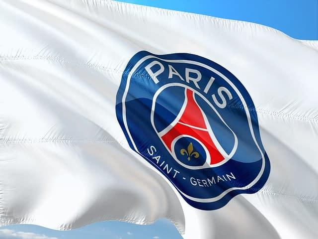 PSG-Guingamp-bubble_football_budapest