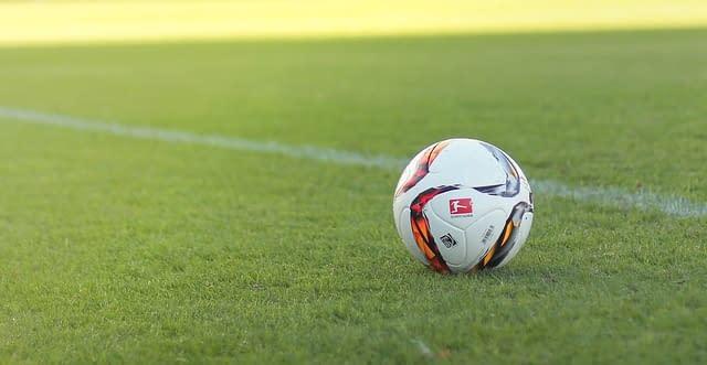 UEFA_european_championship_2020_bubbleball_budapest