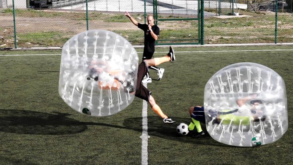 soccer-rethinking-bubbleball-in-budapest